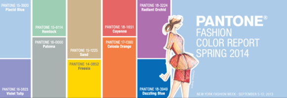 followthecolours-pantone-2014-woman