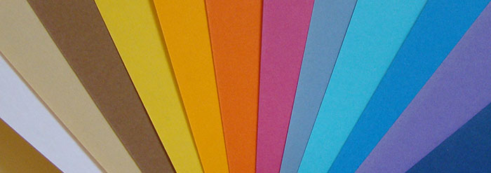 papel-color-plus